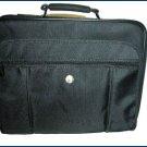 Targus Premiere Notebook Case 15.4 inch Black TVR300