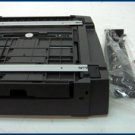IBM InfoPrint 250 Sheet Feeder 1612 39V2112