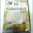 Markzware FlightCheck Studio 1.4 Indesign 10904 NEW