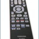 Toshiba Remote Control Replacement WC-SBH22 076D0KH080