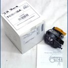 Toshiba Projector Lamp TDP-P4 TLPL-P4