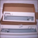 HP Universal XL 2U Snap-In Rail Kit 356906-001