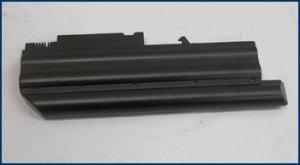 IBM ThinkPad T40 R50 08K8197 Battery 92P1102