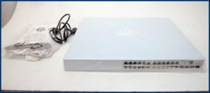 3COM SuperStack 3 3870 24PT Switch 3CR17450-91-US NEW