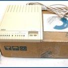 Adtran DSU 56/64 4wire v.35 DTE 1200062L1