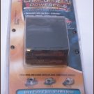 Monster MB LISY91 Camcorder Powercell Li-Ion Battery