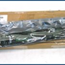 Intel SR1550 SAS Back Plane Kit FSR1550SAS