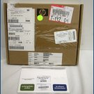 hp StorageWorks FCIP Multiprotocol License T4425A