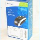 Kensington Value 3-Button Mouse 64381 NEW!