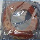 Belkin LC Duplex Fibre Cable F2F402LL-10M