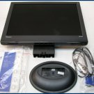 "Viewsonic Q19WB 19"" LCD Display Q191WB-3 NEW"