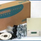 Adtran 512E ISDN Inverse Multiplexer 1203086L1