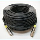 Cables to Go UXGA RapidRun Cable 100 feet 50718 NEW!