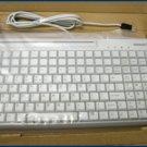 Cherry Electrical SPOS Keyboard G86-61410EUAEAA