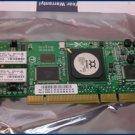EMC QLA2342-E-SP SANBlade Fibre Channel Card