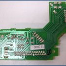 Star Micronics SP3000 Series Terminal Board 37007091