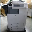 HP LaserJet CM4730fsk MFP All in One CB482A#BCC