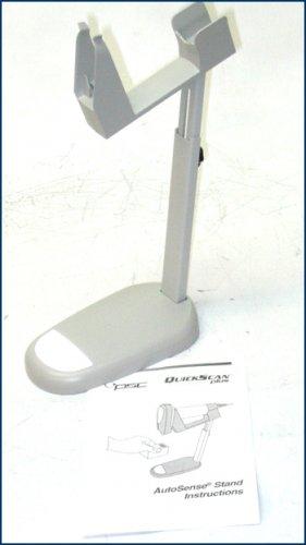 PSC QuickScan 6000 Autostand 7-0204
