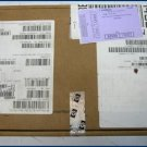 hp ML110 Storage Server Print Upgrade 377385B21 SEALED