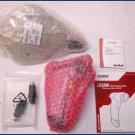 Symbol LS2208 Corded Scanner Kit LS2208-1AZKT100SR