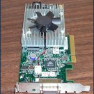 SuperMicro NetXen 10G Ethernet/Copper AOC-NXB-10GCX4
