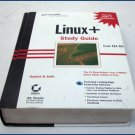 Specialized Solutions Linux Study Guide with CD 91200CD