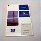 hp Carepaq 2Year Exchange Warranty LaserJet 3050 UE173A