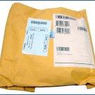 Compaq Copper 4x Fabric Cable 376232-B22 3M NEW!!!!