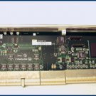 Nortel Networks DMS-100 Extension Bridge NTRX51BS