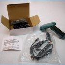 HHP ImageTeam IT4410 BarCode Scanner 4410HD-121CK