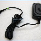 Motorola Original Travel Charger Folding Plug SPN5280A
