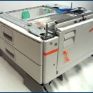 Ricoh 2x500 Sheet Feeder SP 8100DN 402604 PB3020