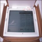 """Fellowes Standard Glare Filter 13"""" to 15"""" 4810901"""