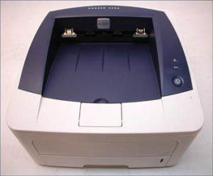 Xerox Phaser 3250DN Laser Printer 3250/DN