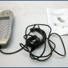 Radian Skytone USB VoIP Phone RST102