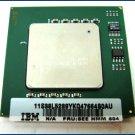 IBM Intel Xeon MP 3.66 1MB Processor 13N0695
