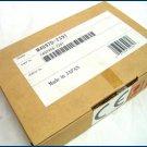 Fujitsu Video Interface Board CA02956-2391