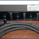 APC Rack PDU Extender 2U 30A 208V AP7581
