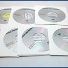 Computer All Fusion Products Media Kit MPLEMGT001OLPTC