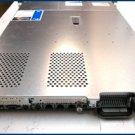 hp ProLiant DL360 G4 SCSI 376237-001 3.4 2MB 1GB