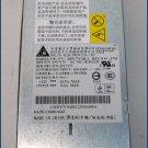 IBM xSeries 775 watt Hot Swap RPS Power 41Y5002