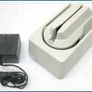 Magtek Mini MICR Check Reader 22530001 MSR