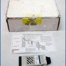 Alcatel Original OmniSwitch 7000 SX GBIC GBIC-SX