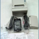 Epson TM-T88IIIP Thermal Receipt Printer C421014
