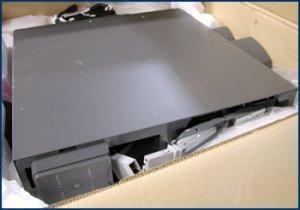APC SmartUPS SC 1500VA SC1500 Battery Backup