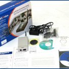 OTC WiJet 802.11g Presentation Solution 00WJ-110005-07
