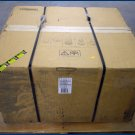 Exabyte 221L Ultrium LTO2 Tape Library 270020-1438 NEW!