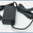 Panasonic Toughbook R1 T1 Car Adapter CF-AAV1601W
