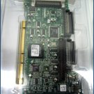 Adaptec 29160 PCI Ultra 160 SCSI 1821900-R Kit