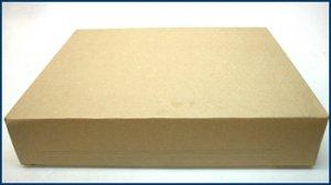 Southwest Data Vented Rack Shelf SWE595-19-14BLK NEW!